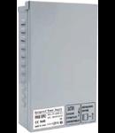 LED-uri - Sursa de alimentare - 120W 12V 10A metal impermeabil, VT-21120
