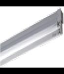 Corp iluminat 2 * 120 cm, VT-12021