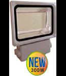LED Proiector 300W V-TAC Clasic, PREMIUM SMD- 6000K, VT-47300