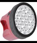 Lanterna TGLR 1019