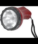 Lanterna TGLR 3103