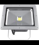 Proiector cu led 50W 6400k TG-4203.0418 lumina rece