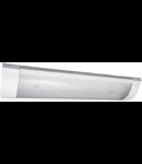 Corp iluminat cu tub fluorescent LT - 103 - 236
