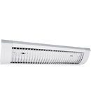 Corp iluminat cu tub fluorescent LT - 104 - 218