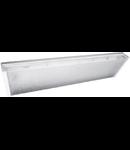Corp iluminat cu tub fluorescent LT - 106 - 236