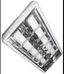 Corp iluminat cu tub fluorescent TG-4101.04218