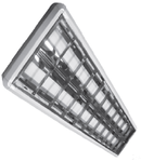 Corp iluminat cu tub fluorescent TG-4101.04236