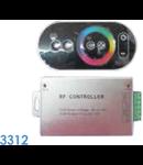 Radio controler cu telecomanda prin atingere de la distanta Contol, VT-2405