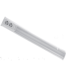 Corp de iluminat pentru tuburi fluorescente ,18W, TG-3113.05118