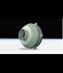 Ventilator tubulatura 200mm 1300mc/h