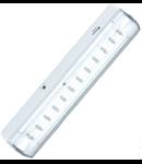 Lampa reincarcabila 24 x 0.1W, TG-4105.03024