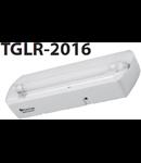 Lampa reincarcabila 1 x 6W, TGLR-2016