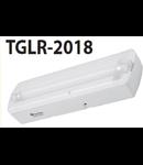 Lampa reincarcabila 1 x 8W, TGLR-2018
