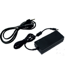 Sursa alimentare banda LED, 36W IP20  TG-3110.91236