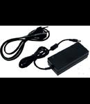 Sursa alimentare banda LED, 72W IP20  TG-3110.91272