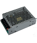 Sursa alimentare banda LED, 100W IP20 TG-3110.91110