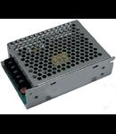 Sursa alimentare banda LED, 200W IP20 TG-3110.91120