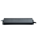 Sursa alimentare banda LED, 100W IP65 TG-3110.92110