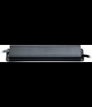 Sursa alimentare banda LED, 150W IP65 TG-3110.92115