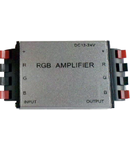 Amplificator banda LED 144W IP 20, TG-3110.91144
