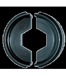 Kit gaurire pentru  hidraulica de gaurit SYK-15