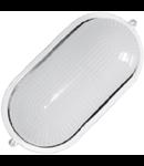Lampa exterior 1x max60W , E27/IP54/ Negru, TG-3201.01