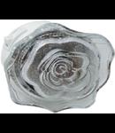 Lampa de veghe cu led, 4 x 0.1W, alb,  TG-3111.014015