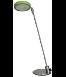 Lampa de birou, 1LED COB, max. 3.6W , albastru, TG-3108.10364