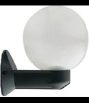 Lampa de gradina IP44, 1xE27, max. 40W, auriu, TG-3201.193