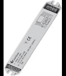 DROSER ELECTRONIC, 1 x 15W, TG-4301.12115