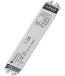 DROSER ELECTRONIC, 1 x 36W, TG-4301.12136