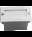 SPOT LED, 12 x 0.1W/ 6400K, IP67, TG-3202.05121