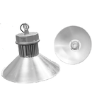 Corp de iluminat LED, COB 80W/6500K, TG-4103.03082