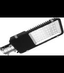Corp iluminat  stradal 30W, TG-5202.04030