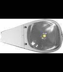 Corp iluminat  stradal 50W, TG-5202.0150