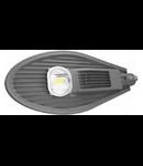 Corp iluminat  stradal 120W, TG-5202.03120