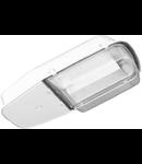 Corp iluminat stradal, 250W/IP65, TG-5201.250