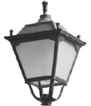 Corp iluminat stradal, 70W ÷150W/ IP65,TG-5203.113