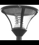Corp iluminat stradal, 70W ÷150W/ IP65,TG-5203.01