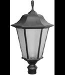 Corp iluminat stradal, 70W ÷150W/ IP65,TG-5203.02