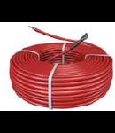 Cablu pentru  exterior MAGNUM Outdoor  30W/m: 1900W/63.4m/230V