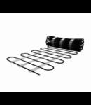 Covor pentru degivrare exterioara, MAGNUM Outdoor Mat, 300Wm²:  MHTM30 XLPE 2400 W / 8 m² / 230 V