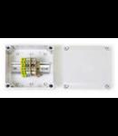 MT-Cutie de conexiuni IP55