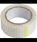 Banda din fibra de sticla MT,  L/l - 33m/25mm