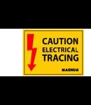 MT-Eticheta de avertizare- Set de 5 bucati