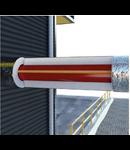 MAGNUM Trace Hot Water conducta apa calda - 12W/m @ 65°C