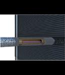 MAGNUM Trace Water conducta apa, kit - 8m/ 80W @ 10°C