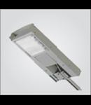 Corp de iluminat cu LED pentru exterior, 52W