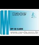 CARD RF-ID