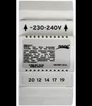 Sursa de alimentare suplimentara  DC 30V 3A